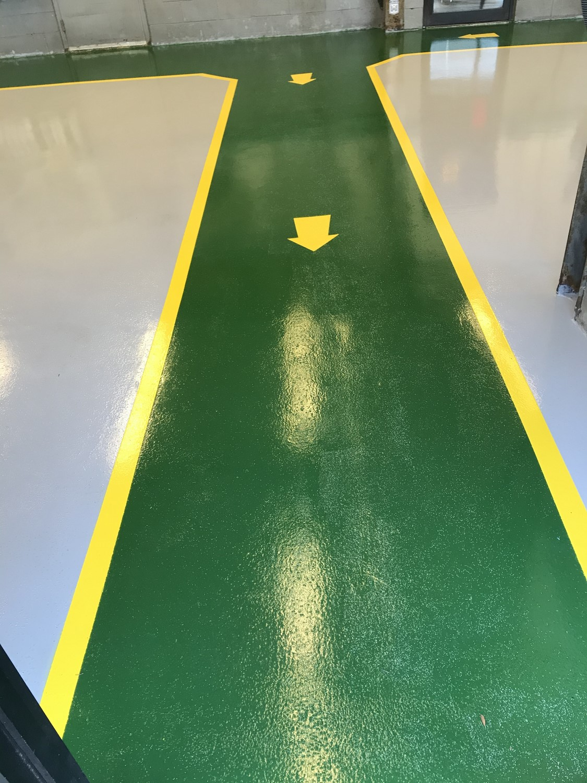 epoxy-floor-designs-Chicago-epoxy-flooring-Chicago
