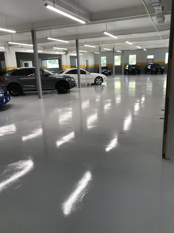 industrial-epoxy-flooring-Chicago-epoxy-floor-designs-Chicago