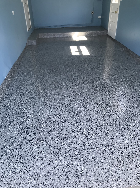 epoxy-flooring-companies-Chicago-epoxy-flooring-Chicago
