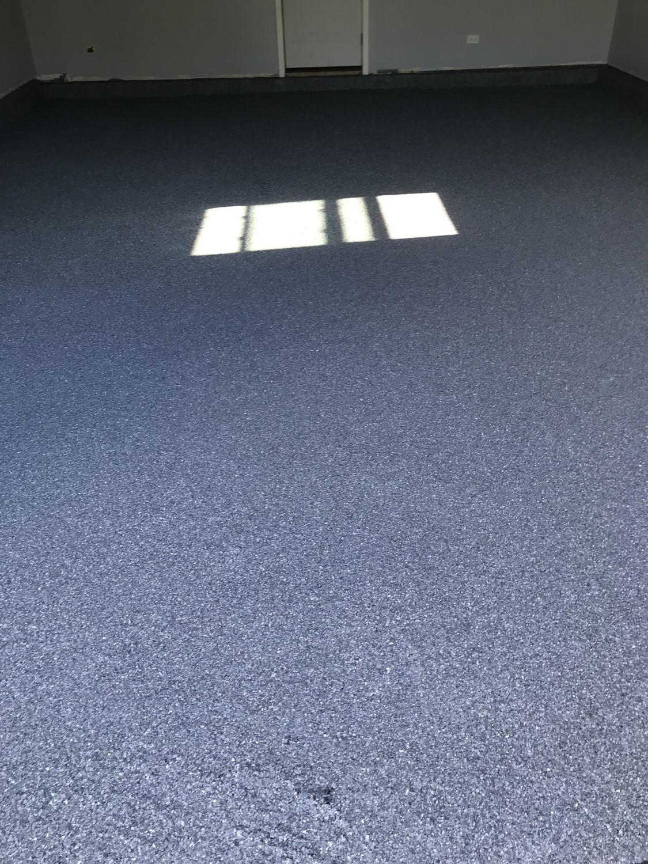 epoxy-floor-designs-Chicago-epoxy-flooring-compaies-Chicago