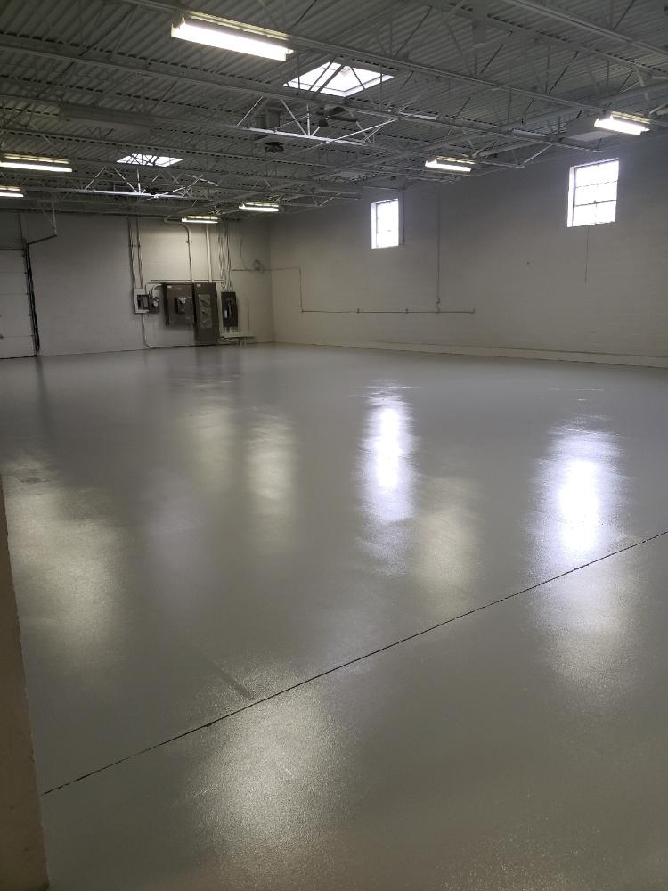 industrial-epoxy-flooring-Chicago-epoxy-flooring-companies-Chicago