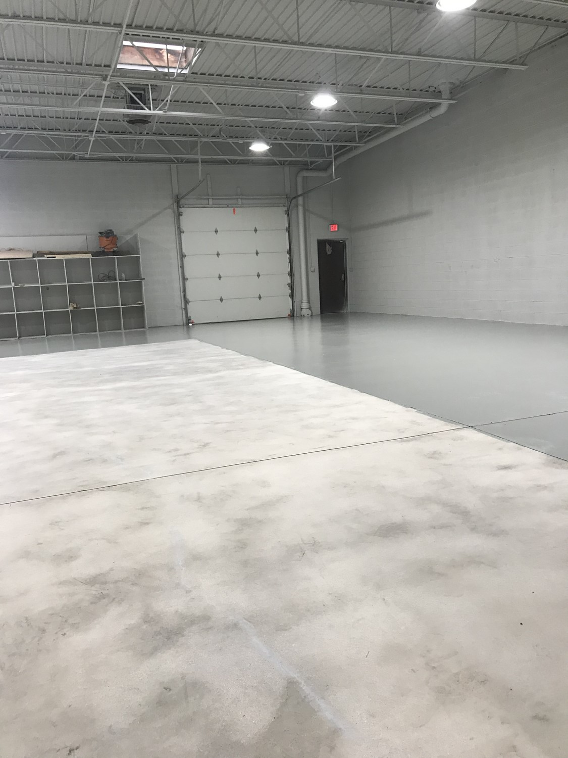 commercial-epoxy-flooring-industrial-epoxy-flooring-Chicago-Chicago