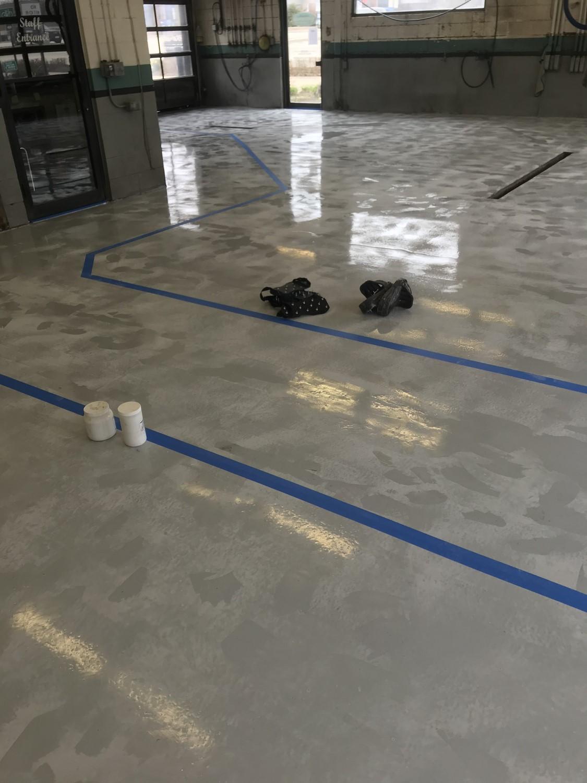epoxy-floor-designs-Chicago-commercial-epoxy-flooring-Chicago