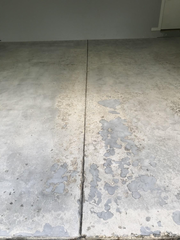 concrete-floors-Chicago-residential-concrete-floors-Chicago