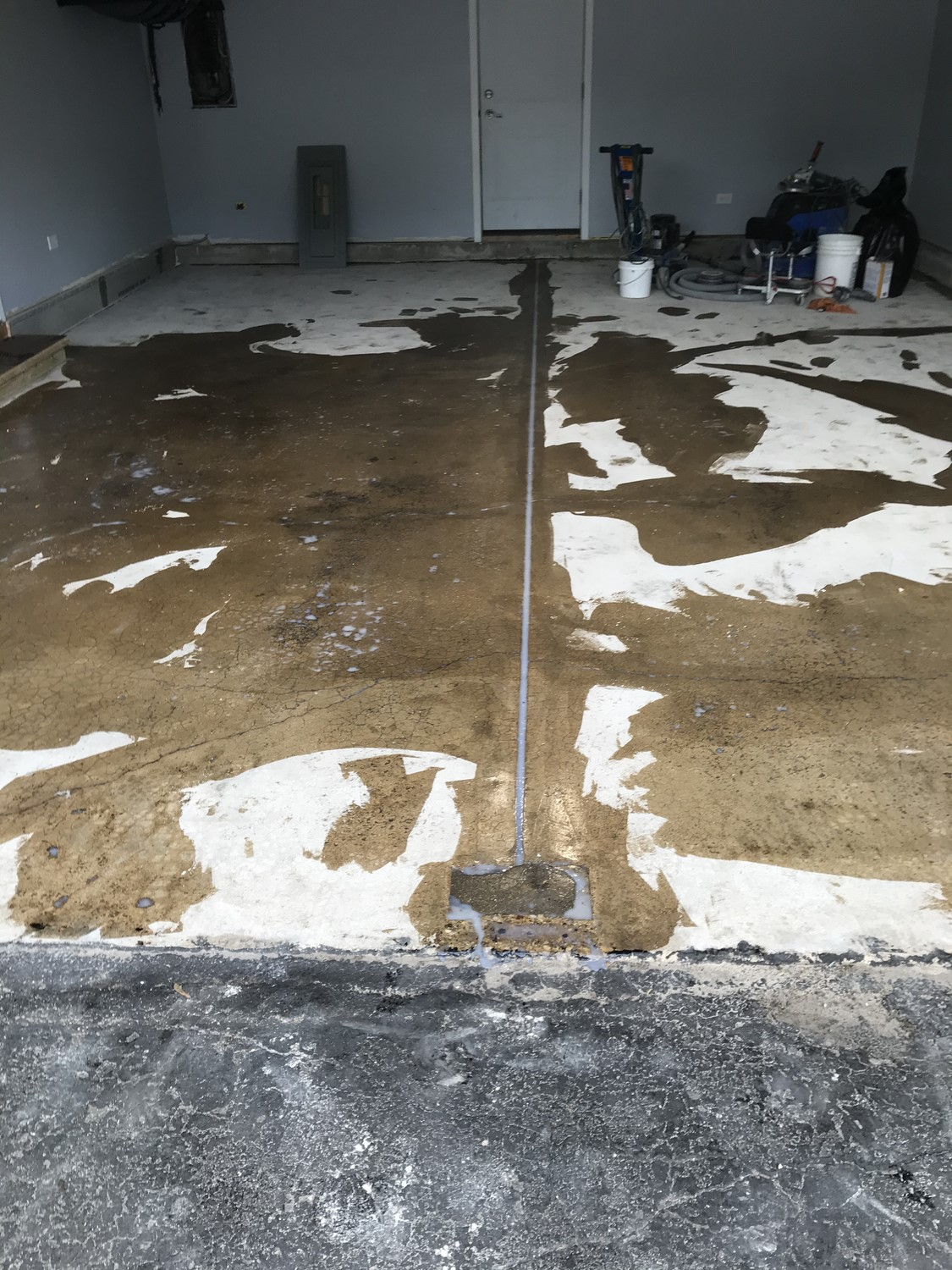 concrete-floors-Chicago-residential-polished-concrete-floors-Chicago
