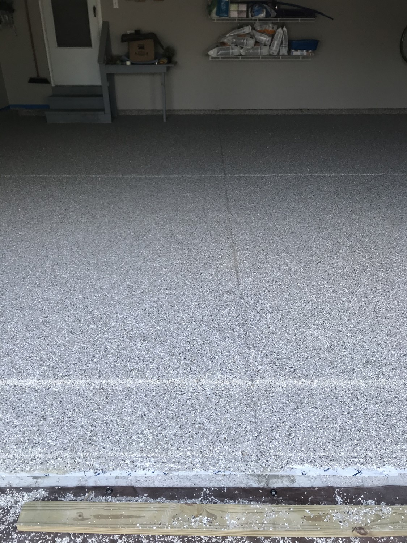 epoxy-flooring-Chicago-epoxy-floor-designs-Chicago