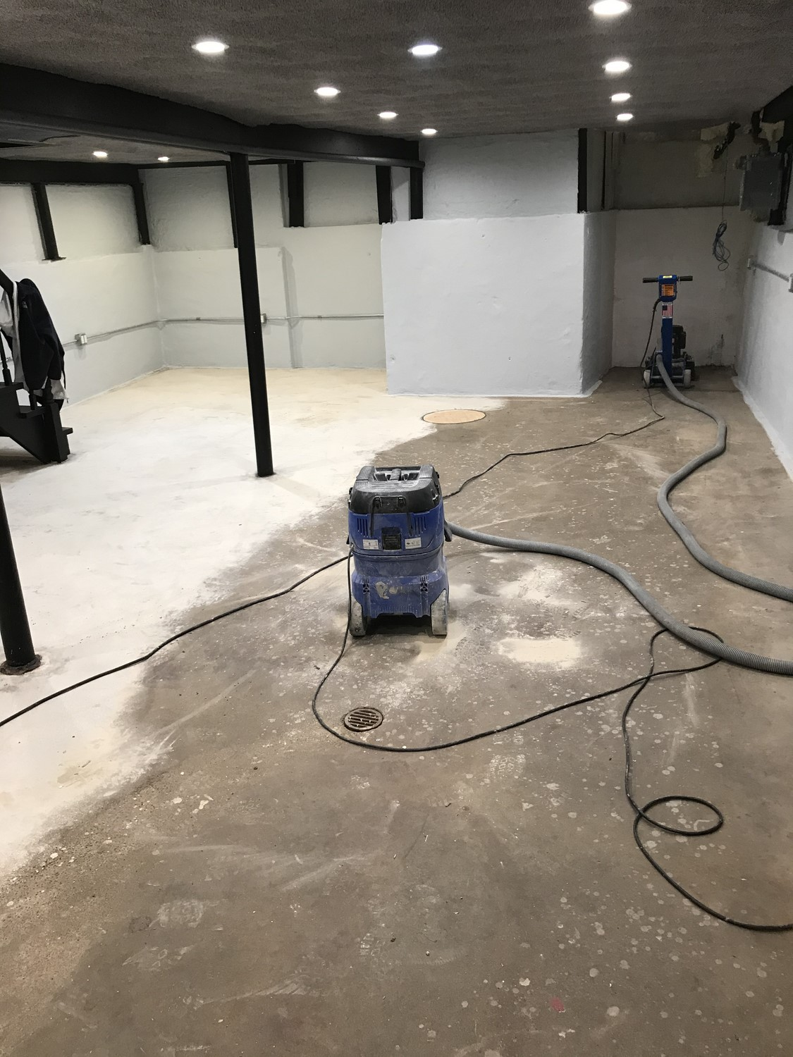 residential-polished-concrete-floors-Chicago-concrete-polishing-Chicago